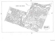 Lot for sale in Rawdon, Lanaudière, Rue  Nalbandian, 11297156 - Centris