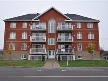Condo for sale in Candiac, Montérégie, 125, Avenue de Dompierre, 28036003 - Centris