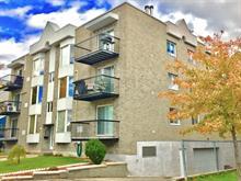 Condo à vendre à Rivière-des-Prairies/Pointe-aux-Trembles (Montréal), Montréal (Île), 925, Rue  Oscar-Benoît, app. 8, 21474165 - Centris