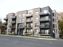 Condo à vendre à Ahuntsic-Cartierville (Montréal), Montréal (Île), 1645, boulevard  Henri-Bourassa Est, app. 401, 13930372 - Centris