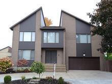 Maison à vendre à Dollard-Des Ormeaux, Montréal (Île), 105, Rue  Ryan, 28249527 - Centris