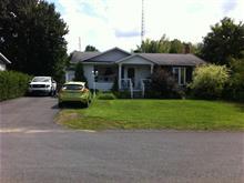Maison à vendre à Saint-Boniface, Mauricie, 185, Rue  Saint-Michel, 21717638 - Centris
