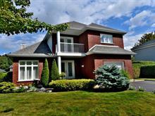 Maison à vendre à Les Chutes-de-la-Chaudière-Ouest (Lévis), Chaudière-Appalaches, 227, Rue du Verdier, 23351083 - Centris