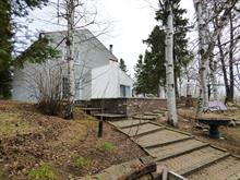 Maison à vendre à Saint-Félicien, Saguenay/Lac-Saint-Jean, 2231, Route  Saint-Eusèbe, 16219491 - Centris