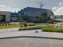 Local commercial à louer à Terrebonne (Terrebonne), Lanaudière, 729A, Montée  Masson, 21957601 - Centris