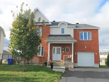 House for sale in Aylmer (Gatineau), Outaouais, 373, Rue des Framboisiers, 21079572 - Centris