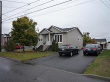 Maison à vendre à Drummondville, Centre-du-Québec, 2440, Rue  Saint-Nicolas, 26183399 - Centris