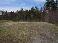 Lot for sale in Stanstead - Ville, Estrie, Rue de la Source, 26311069 - Centris