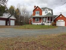 Maison à vendre à Asbestos, Estrie, 103, Rue  Larochelle, 24793171 - Centris