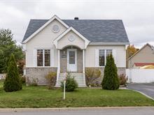 Maison à vendre à L'Assomption, Lanaudière, 2809, Rue  De La Valinière, 28990142 - Centris