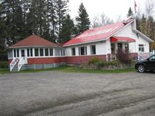 Commercial building for sale in Saint-Mathieu-du-Parc, Mauricie, 1011, Chemin  Saint-François, 23359132 - Centris