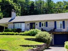 Maison à vendre à Les Chutes-de-la-Chaudière-Ouest (Lévis), Chaudière-Appalaches, 911, Rue du Belvédère, 12218677 - Centris