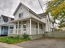 Triplex for sale in Hull (Gatineau), Outaouais, 148, Rue  Kent, 23616921 - Centris