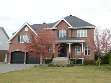 Maison à vendre à Saint-Bruno-de-Montarville, Montérégie, 295, Grand Boulevard Est, 28483061 - Centris