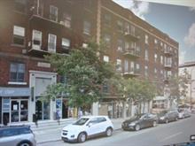 Commercial unit for rent in Côte-des-Neiges/Notre-Dame-de-Grâce (Montréal), Montréal (Island), 5211, Rue  Sherbrooke Ouest, 22107869 - Centris