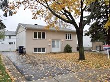 Maison à vendre à Chomedey (Laval), Laval, 155, Rue  Renaud Ouest, 21267523 - Centris
