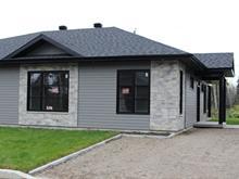 Maison à vendre à Chicoutimi (Saguenay), Saguenay/Lac-Saint-Jean, 2033, Rue des Cigognes, 20117197 - Centris