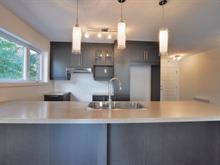 Condo à vendre à Le Plateau-Mont-Royal (Montréal), Montréal (Île), 231, Avenue  Duluth Est, app. 1, 28903889 - Centris