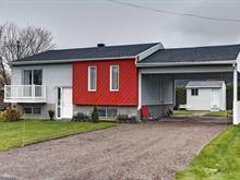 Maison à vendre à La Haute-Saint-Charles (Québec), Capitale-Nationale, 518, Rue  Françoise-Cabrini, 24515358 - Centris