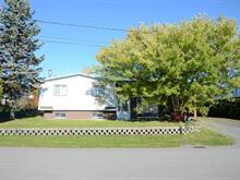 Maison à vendre à Rimouski, Bas-Saint-Laurent, 21, Rue  Saint-Alphonse, 11593111 - Centris