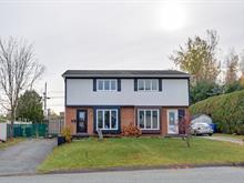 House for sale in Fleurimont (Sherbrooke), Estrie, 1314, Rue de Providence, 20291472 - Centris