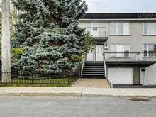 Duplex à vendre à Le Vieux-Longueuil (Longueuil), Montérégie, 2158 - 2160, Rue  Victoria, 21362050 - Centris