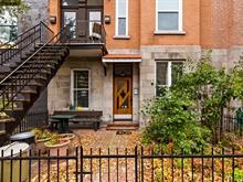 Triplex à vendre à Le Plateau-Mont-Royal (Montréal), Montréal (Île), 4646 - 4650, Avenue de l'Esplanade, 28368960 - Centris