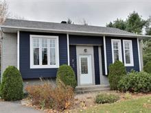 House for sale in Blainville, Laurentides, 7, Rue  Coron, 15484312 - Centris