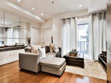 Condo for sale in Le Sud-Ouest (Montréal), Montréal (Island), 240, Rue  Murray, apt. 201, 24559831 - Centris