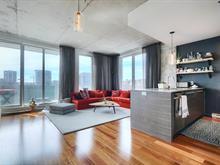 Condo for sale in Ville-Marie (Montréal), Montréal (Island), 71, Rue  Duke, apt. 901, 11541745 - Centris