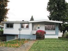 Maison à vendre à Repentigny (Repentigny), Lanaudière, 130, Rue  Colonia, 10349436 - Centris