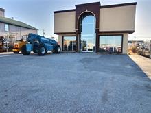 Bâtisse commerciale à vendre à Sept-Îles, Côte-Nord, 285, Avenue  Jolliet, 17081612 - Centris