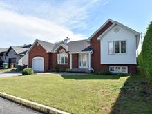House for sale in Drummondville, Centre-du-Québec, 785, Rue de la Mingan, 10390557 - Centris