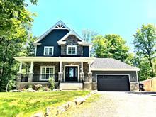 Maison à vendre à La Pêche, Outaouais, 90, Chemin  Fortin, 13610845 - Centris