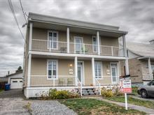 Duplex for sale in Saint-Lin/Laurentides, Lanaudière, 249 - 251, 14e Avenue, 15256945 - Centris