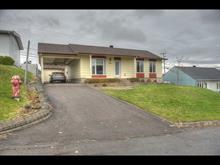 Maison à vendre à Chicoutimi (Saguenay), Saguenay/Lac-Saint-Jean, 150, Rue  Olier, 17731234 - Centris