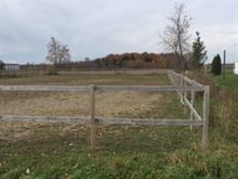 Lot for sale in La Présentation, Montérégie, Rang  Salvail Sud, 21985517 - Centris