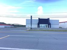 Commercial building for sale in Thetford Mines, Chaudière-Appalaches, 4831, boulevard  Frontenac Est, 15359176 - Centris