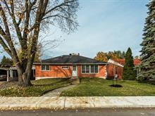 Maison à vendre à Anjou (Montréal), Montréal (Île), 7821, Avenue  Curé-Clermont, 17329188 - Centris