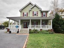 Maison à vendre à Saint-Jean-sur-Richelieu, Montérégie, 40, Rue  Beauchesne, 23173412 - Centris