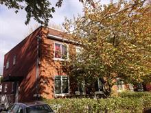 Duplex à vendre à LaSalle (Montréal), Montréal (Île), 179 - 181, 9e Avenue, 28549882 - Centris