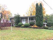 Maison à vendre à L'Île-Perrot, Montérégie, 241, 20e Avenue, 15406155 - Centris