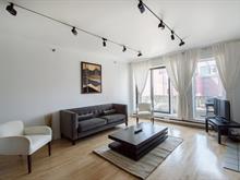 Condo / Appartement à louer à Ville-Marie (Montréal), Montréal (Île), 157, Rue  Saint-Paul Ouest, app. 41, 10441237 - Centris