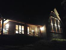 Maison à vendre à Saint-Côme, Lanaudière, 690, Chemin du Lac-Beloeil, 22222372 - Centris