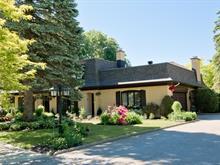 Maison à vendre à Jacques-Cartier (Sherbrooke), Estrie, 2270, Rue  Hugo, 13166669 - Centris