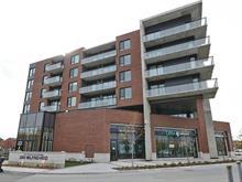 Condo / Apartment for rent in Saint-Laurent (Montréal), Montréal (Island), 2400, Rue  Wilfrid-Reid, apt. 302, 26831984 - Centris