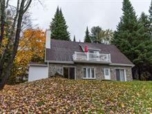 Duplex à vendre à Piedmont, Laurentides, 771A, Chemin des Bois-Blancs, 15509939 - Centris