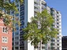 Condo / Apartment for rent in Westmount, Montréal (Island), 3033, Rue  Sherbrooke Ouest, apt. 902, 15837442 - Centris