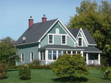 House for sale in Lac-Brome, Montérégie, 78, Chemin  Fairmount, 17755662 - Centris