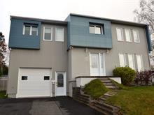 House for sale in Alma, Saguenay/Lac-Saint-Jean, 921, Avenue de Picardie Sud, 18476868 - Centris